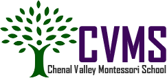 Chenal Valley Montessori School